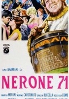 Nerone '71