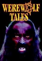 Werewolf Tales (2003) plakat