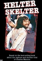 Helter Skelter (1976) plakat
