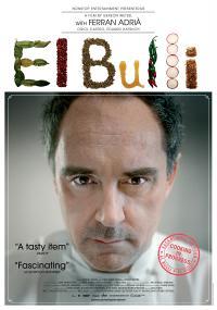 El Bulli. Kuchnia to sztuka