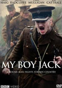 Mój syn Jack