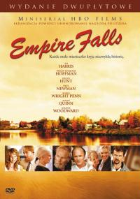 Empire Falls (2005) plakat