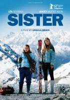 Twoja siostra