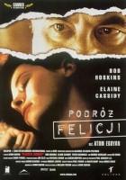 Podróż Felicji