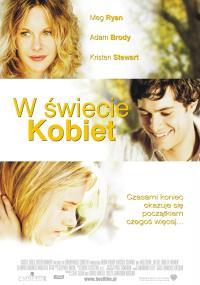 W świecie kobiet (2007) plakat
