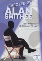 Who Is Alan Smithee? (2002) plakat