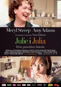 Julie i Julia (2009) plakat