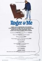 Roger i Ja