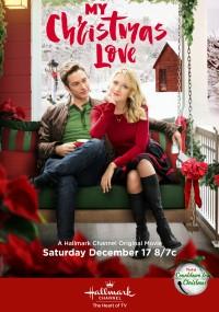Świąteczna miłość (2016) plakat