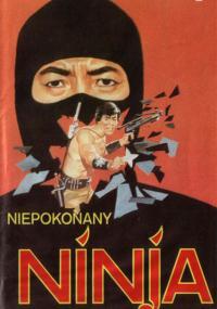 Dziewięć śmierci ninja