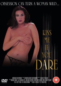Demon's Kiss (2002) plakat