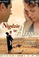 Nigdzie w Afryce (2001)