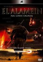 Bitwa El Alamein