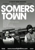 Chłopaki z Somers Town