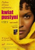 Kwiat pustyni(2009)