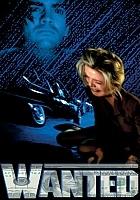 Poszukiwany (1998) plakat