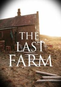 Ostatnia farma