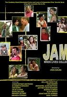 Jam (2006) plakat