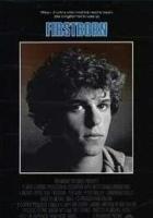 plakat - Pierworodny (1984)