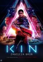 plakat - Kin. Zabójcza broń (2018)