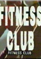 Fitness Club (1994) plakat