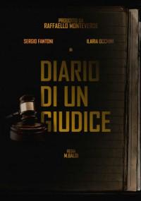 Diario di un giudice (1978) plakat