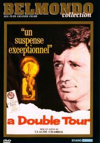 Na dwa spusty (1959) plakat