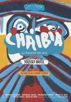 Chaïbia