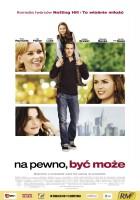 Na pewno, być może (2008)