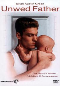 Nieślubny ojciec (1997) plakat