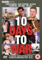 10 dni do wojny