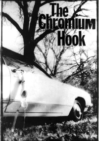 The Chromium Hook