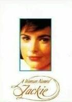 Jackie (1991) plakat