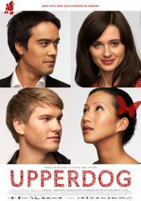 Upperdog (2009) plakat