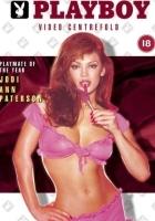 Dziewczyna roku 2000 - Jodi Ann Paterson