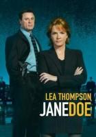 plakat - Jane Doe: Inna twarz (2005)