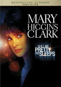 Gdy moja śliczna śpi (1997) plakat