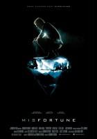 plakat - Misfortune (2016)
