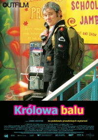 Królowa balu (2004) plakat