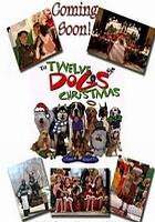 Wigilijna opowieść o 12 pieskach (2005) plakat