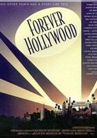 Forever Hollywood (1999) plakat