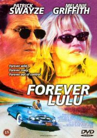 Twoja na zawsze Lulu