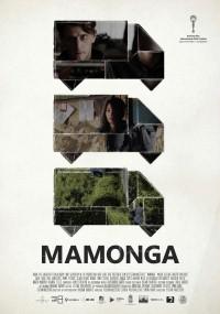 Mamonga (2019) plakat