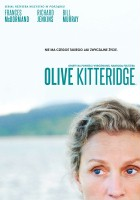 plakat - Olive Kitteridge (2014)