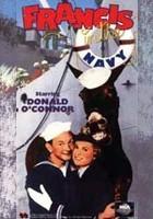 Franek marynarz