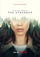 plakat - The Stranger (2020)