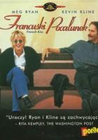 Francuski pocałunek