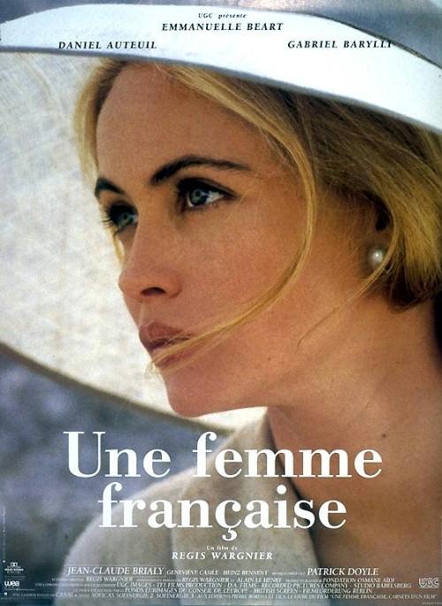 Francuzka