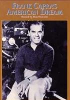 Frank Capra's American Dream (1997) plakat