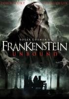 Frankenstein wyzwolony